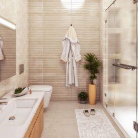 Banyo Alternatif 3a